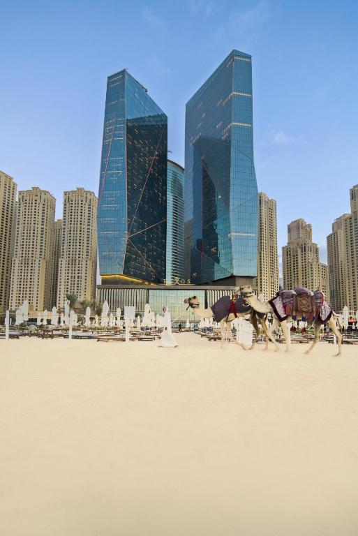 fe9e0b6be2 Rixos Premium Dubai JBR, Dubai – Vedi l'offerta – Giudizi del cliente