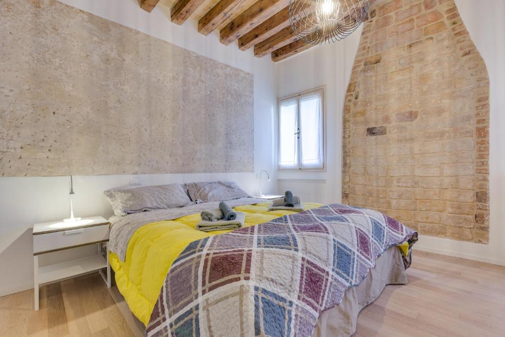 Apartment Venezia Biennale Castello Incanto 3033aca1d2d