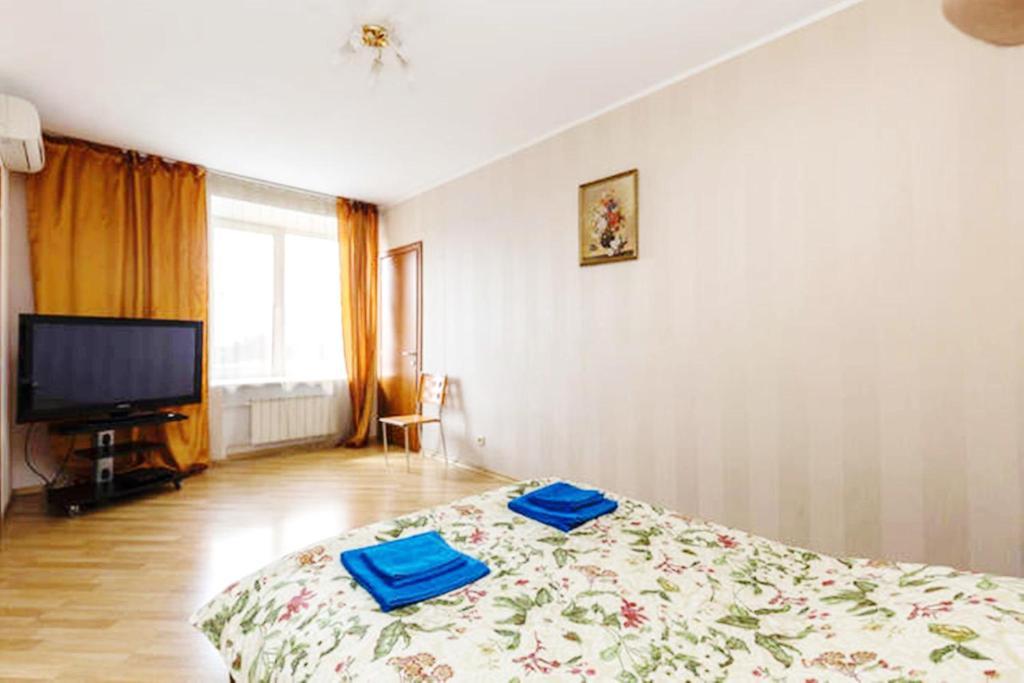 suyut-pizdu-dosug-moskva-apartamenti-kadrom-semka-eroticheskih