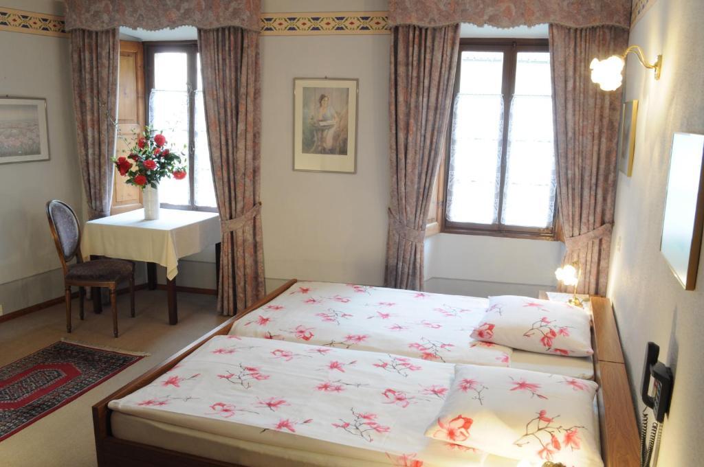 Отели в Интранья для отдыха с детьми все включено