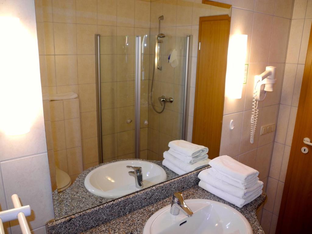 Hotel Pension Kuhne Boltenhagen