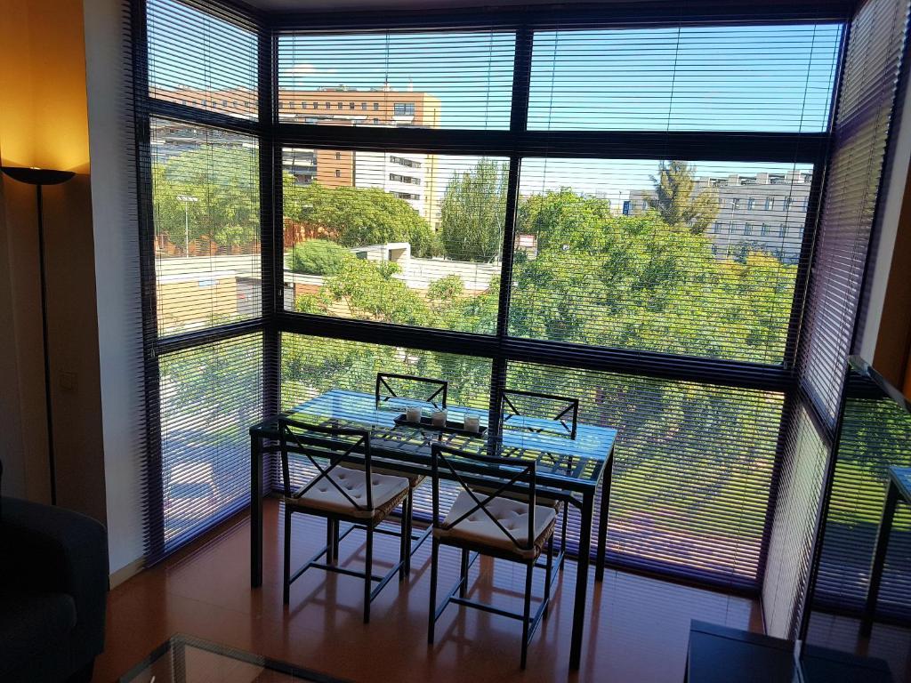 Departamento BarceLoft Design (España Cornellá de Llobregat ...