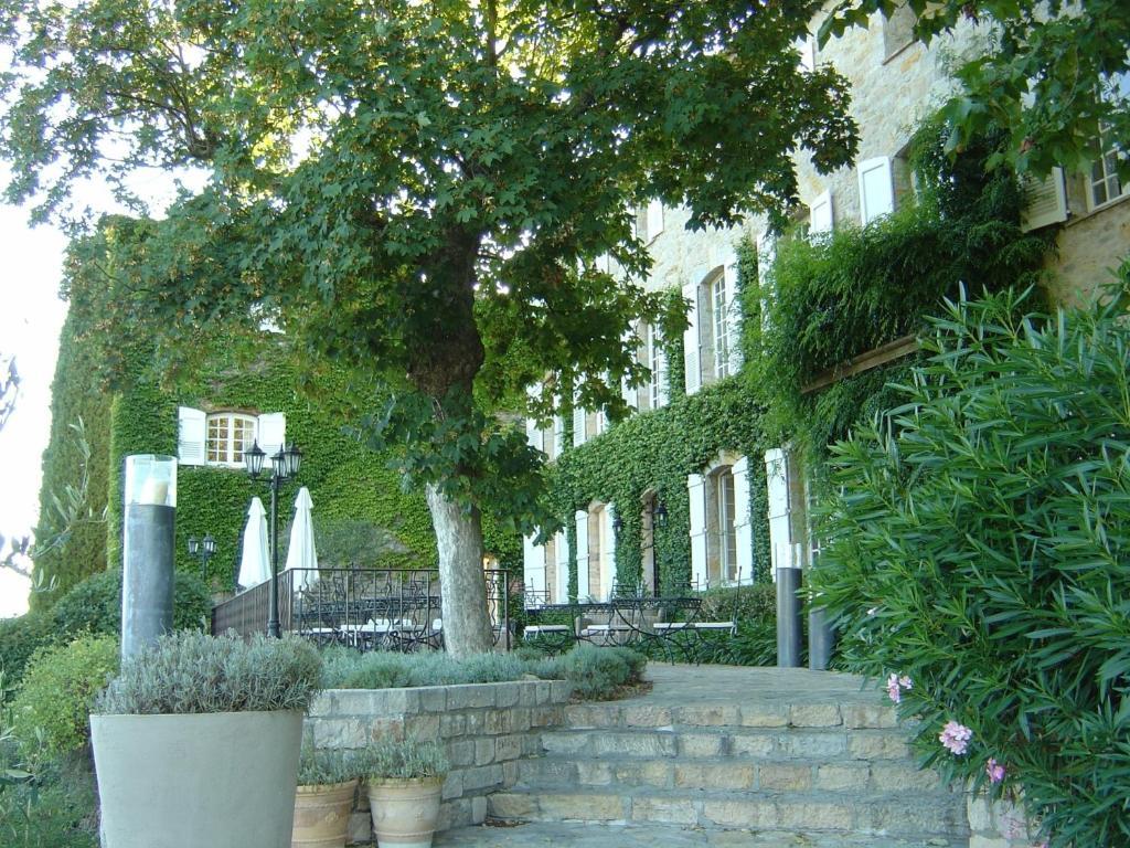 Le Manoir De L U0026 39  U00c9tang - Mougins - Online Booking