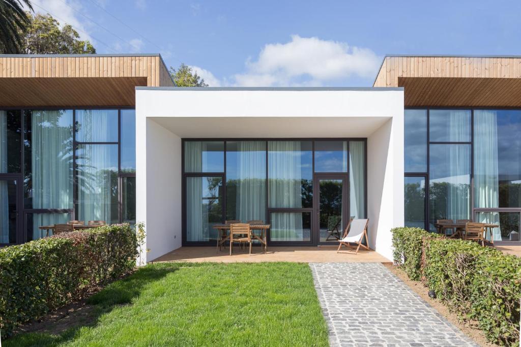 Quinta de Santa Clara, Ponta Delgada – Cập nhật Giá năm 2019