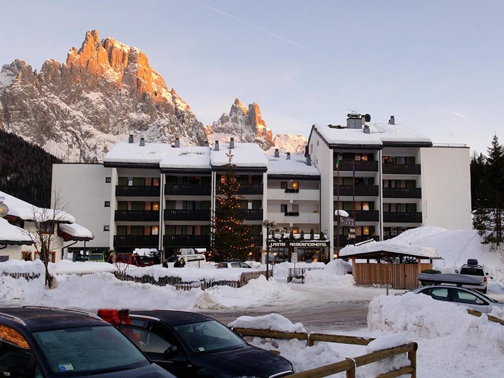 Residence lastei italia san martino di castrozza - Hotel san martino di castrozza con piscina ...