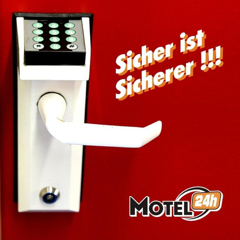 Hotels In Frechen Deutschland