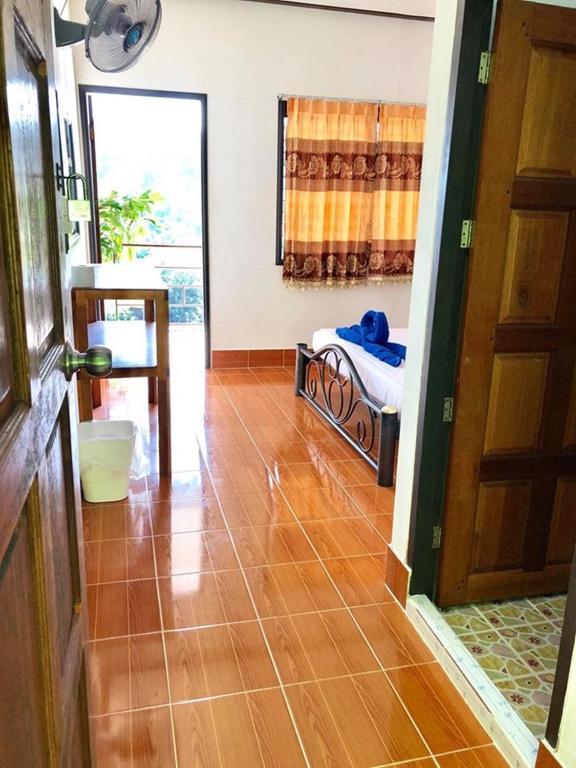 Tapear Resort  Ko Phi Phi  U2013 Zobacz Ofert U0119  U2013 Opinie Go U015bci