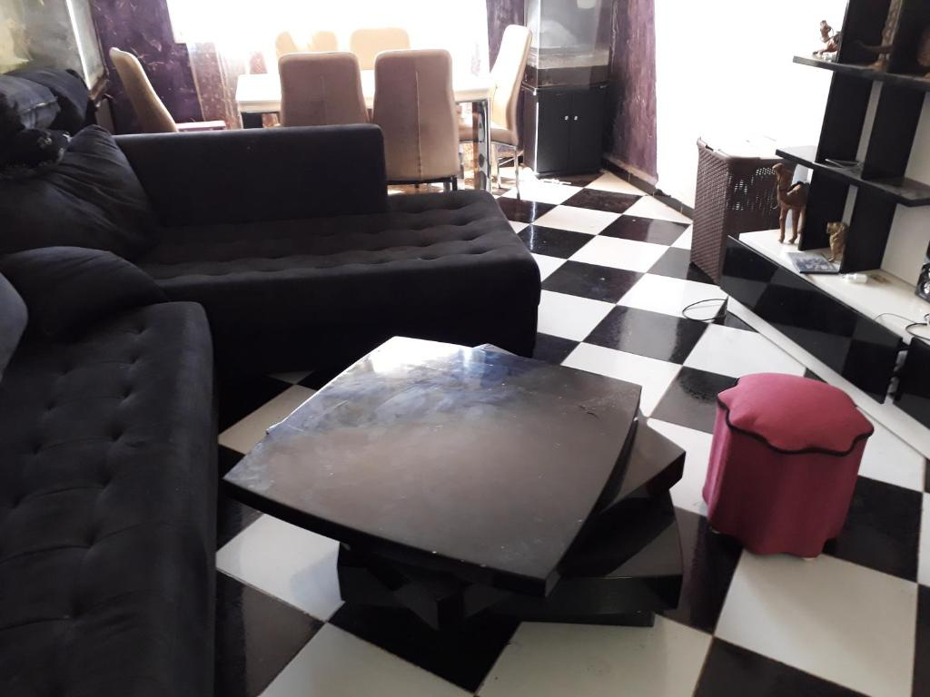 Design Furniture Bab Ezzouar bab ezzouar appartement, bab ezzouar – view deal – guest reviews