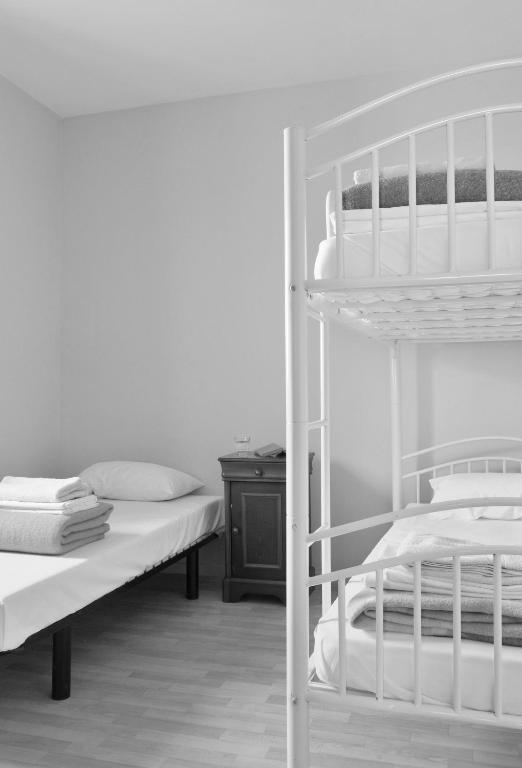 l 39 auberge du pelerin et du voyageur r servation gratuite. Black Bedroom Furniture Sets. Home Design Ideas