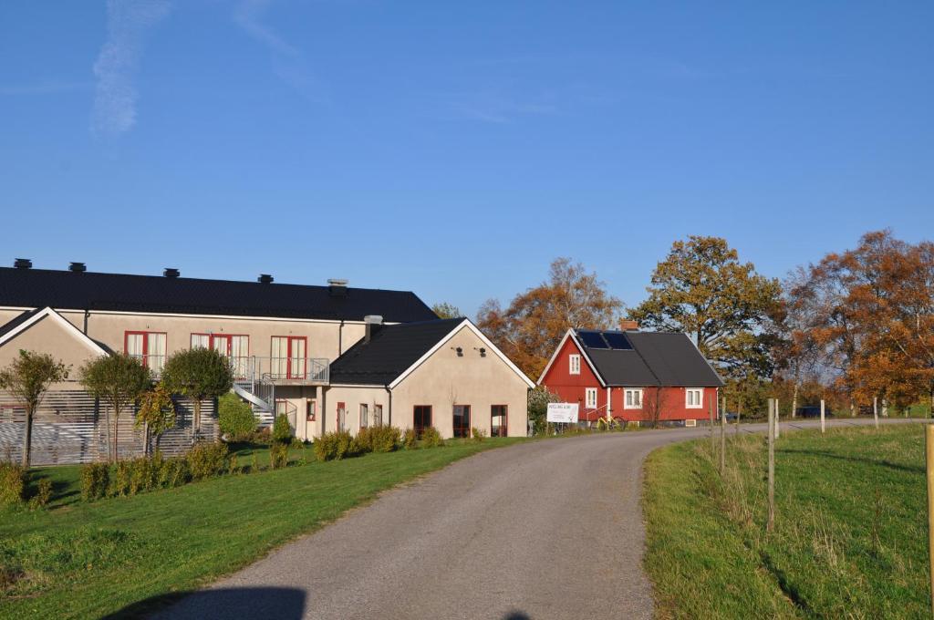 ce6374d37 Hotel Bella Luna (السويد باشتاد) - Booking.com