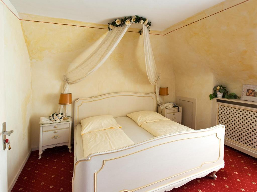 Hotel Sachsenwald