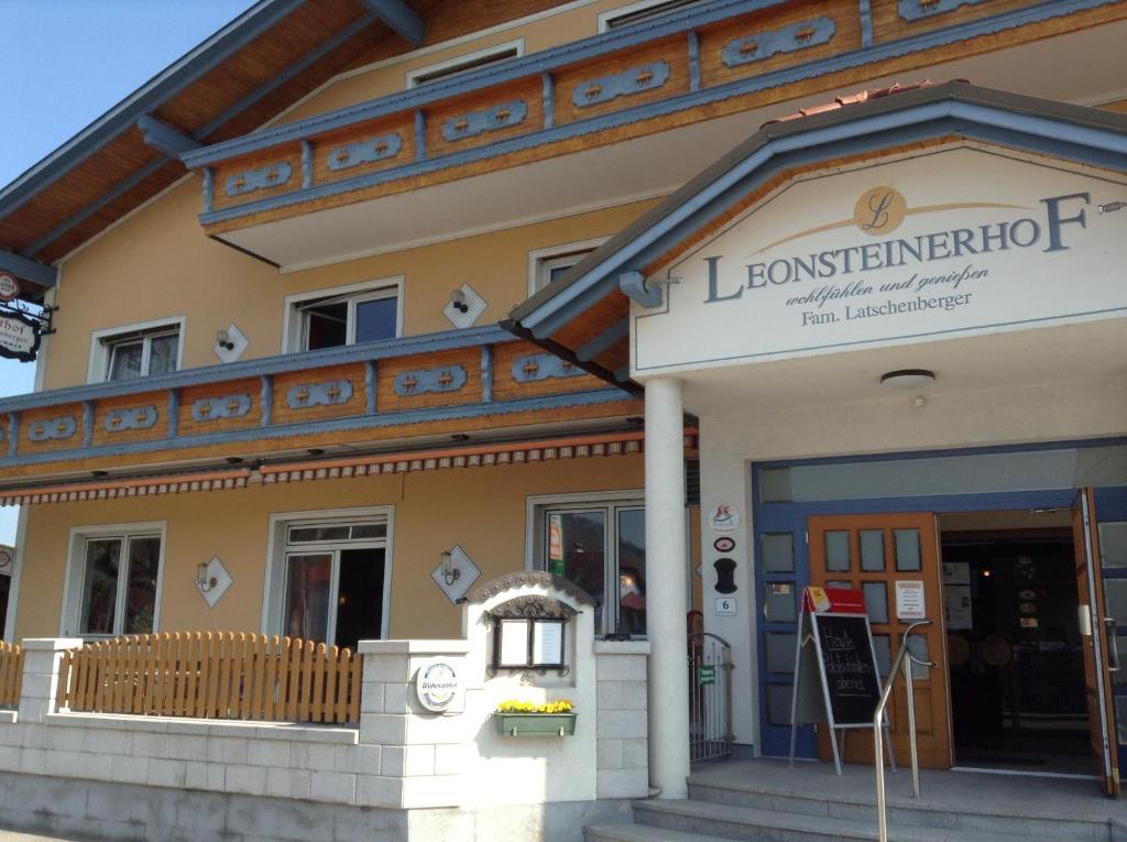 Hotels In Molln Deutschland