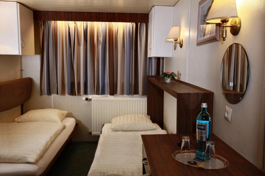 stunden hotel düsseldorf sextreffen hamm