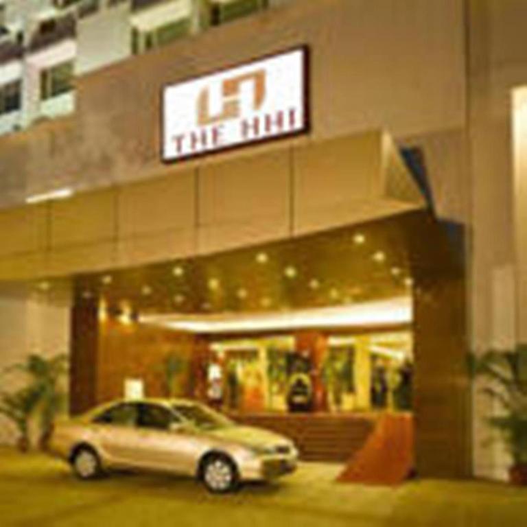 Forex trading office in kolkata