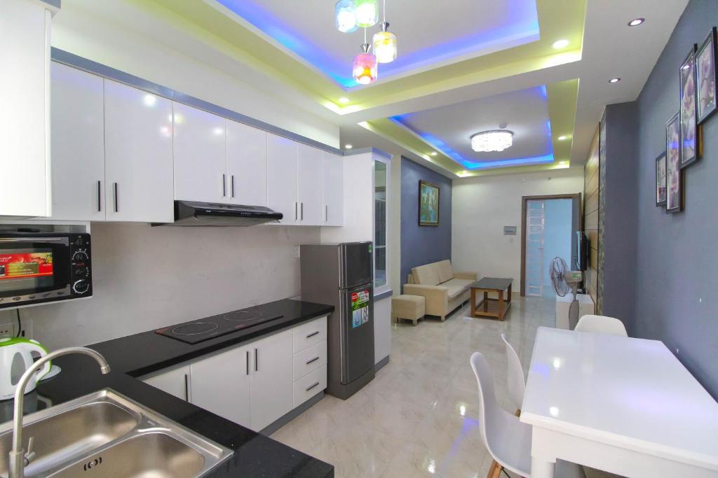 Image result for cách kiểm tra thiết bị trong căn hộ chung cư