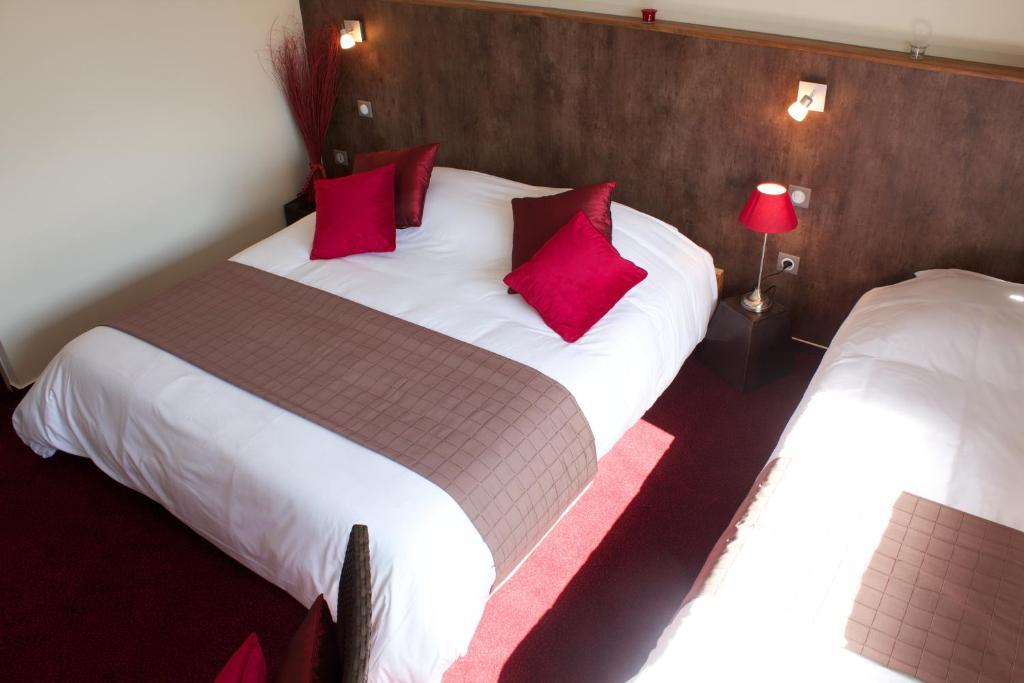 Hotel La Table De Cana Gradignan