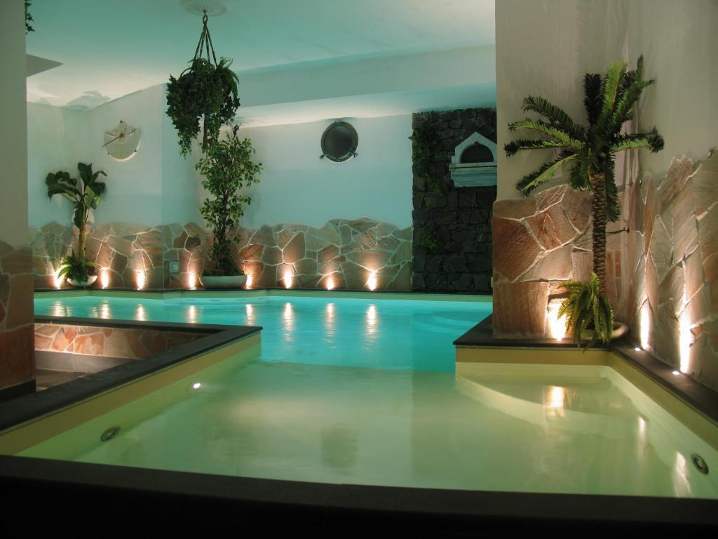 Hotel Restaurant De Belgique Menton France
