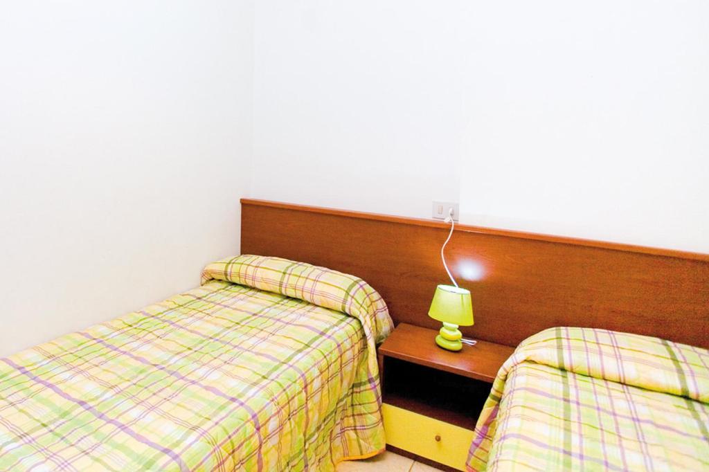 Agenzia Bibione Appartamenti