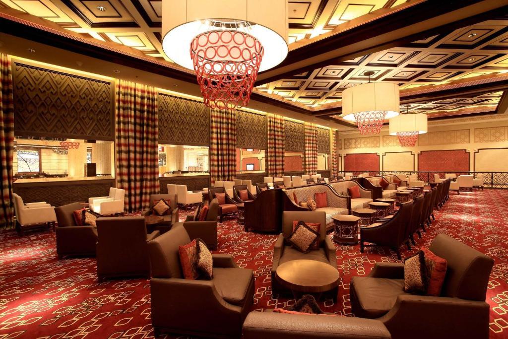 Sands casino hotel nj 13