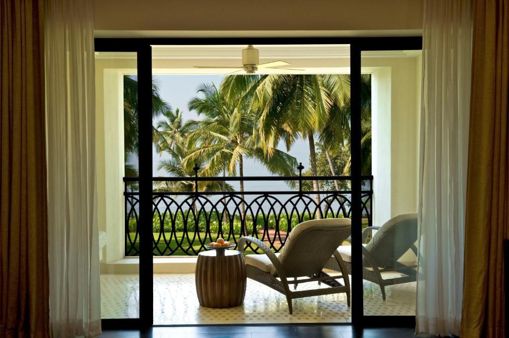 Online Room Booking In Goa