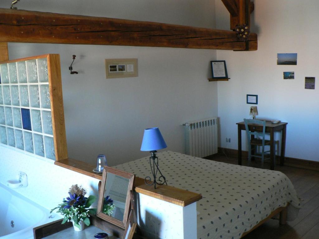 Chambres d 39 h tes domaine de beaupr narbonne online - Inter hotel narbonne ...