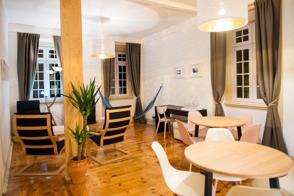 Hotel Campo Pequeno Lisbon 2 (Portugal Lisboa) - Booking.com