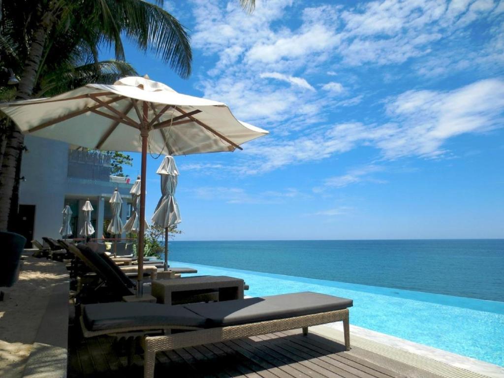 cape sienna hotel villas rentals kamala beach. Black Bedroom Furniture Sets. Home Design Ideas