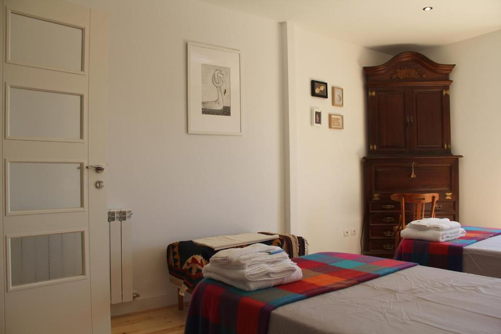 Casa Rural La Olma (España Hita) - Booking.com
