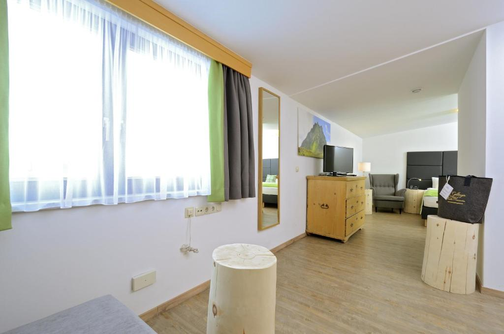 Hotel Gollinger Hof Saalbach Hinterglemm
