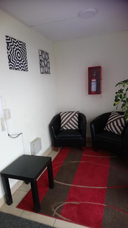 Apartamento Gomez Carreño 3707 (Chile Viña del Mar ...