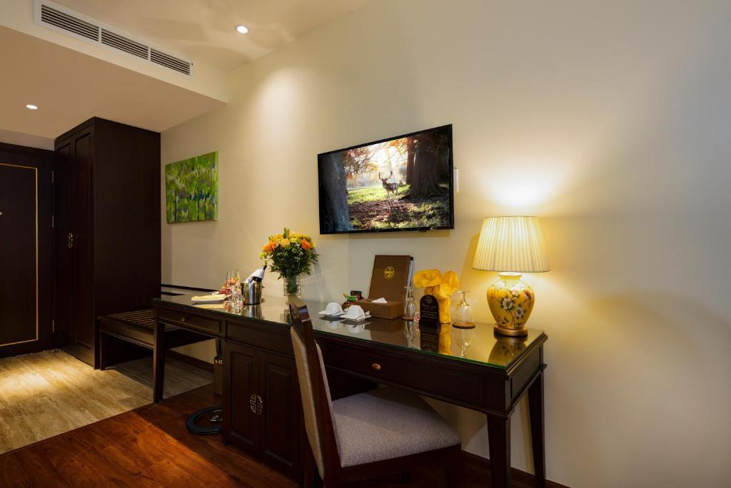 Studio Suite Premier