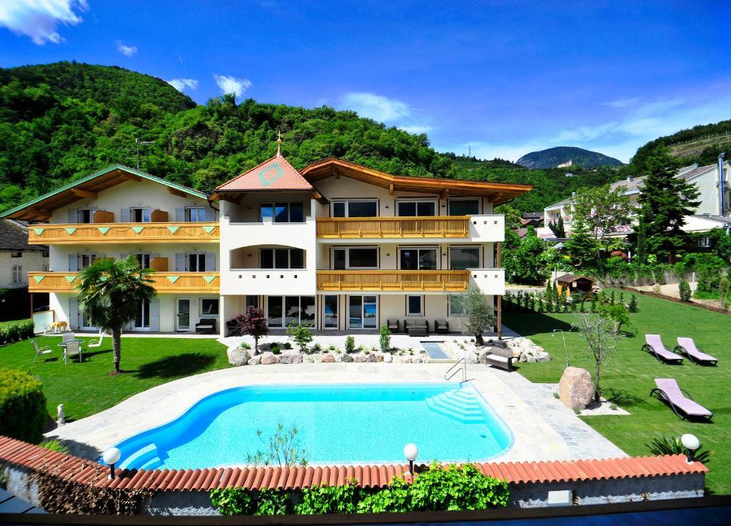 hotel mehrhauser r servation gratuite sur viamichelin ForReservation Gratuite Hotel