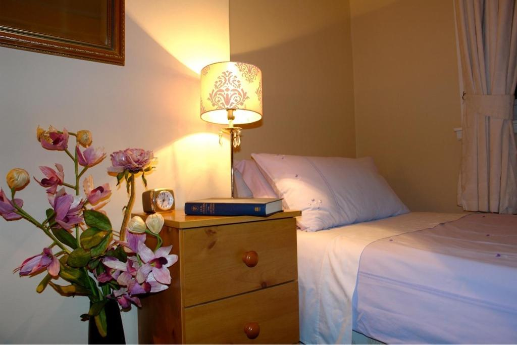 Annandale House Bed Breakfast