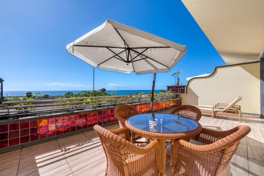 Holiday Club Playa Amadores Amadores Ver Oferta Comentarios
