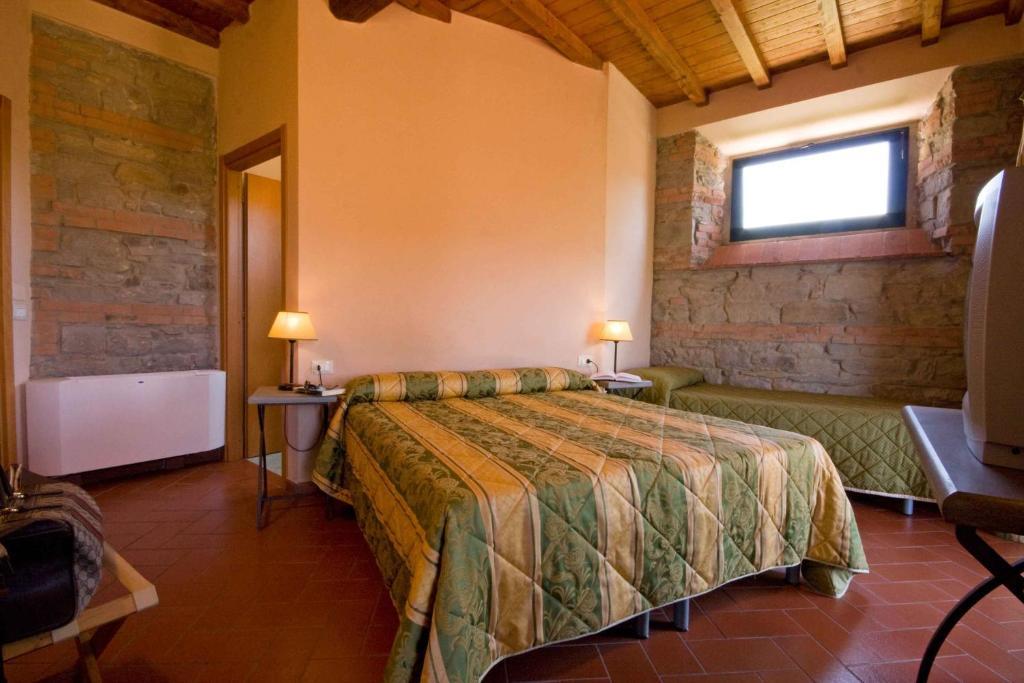 Hotel Florenz Kostenlos Parken