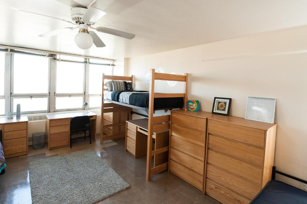Review Of Bnaip Intern And Student Housing Usa Usa Hotel