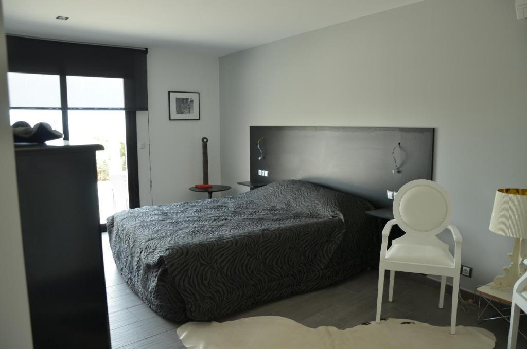 Villa CASA MARESME (España Cabrils) - Booking.com