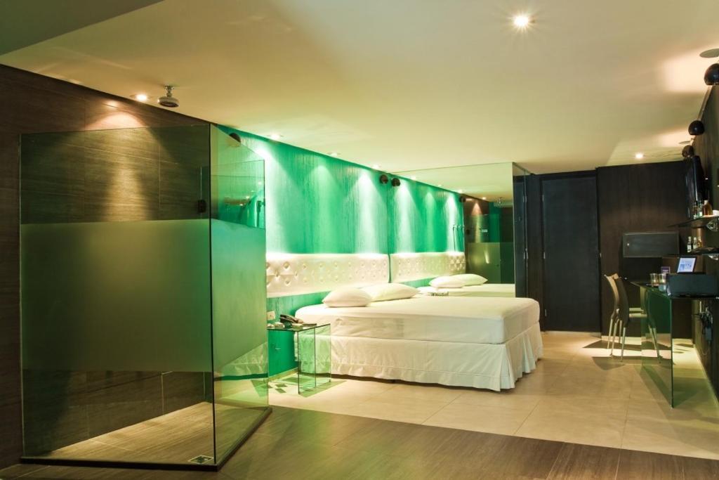 Forum motel adult only recife reserva tu hotel con for Motel con piscina privada