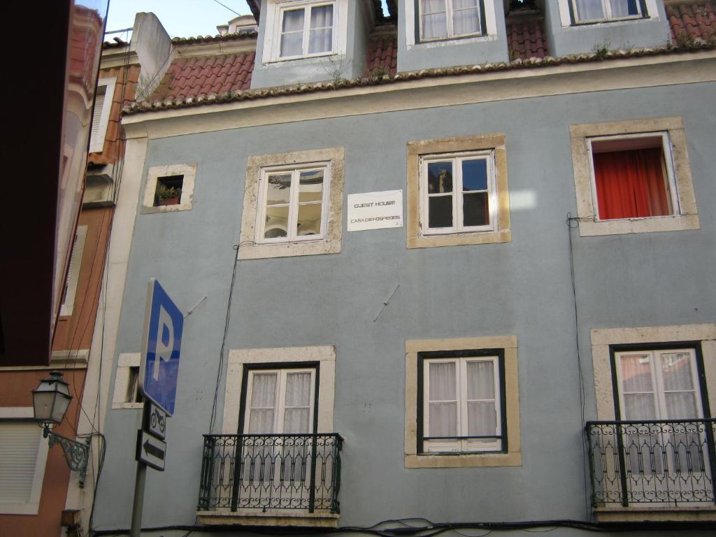 Casas rurales puenteareas casas rurales lisboa - Casas rurales portugal ...