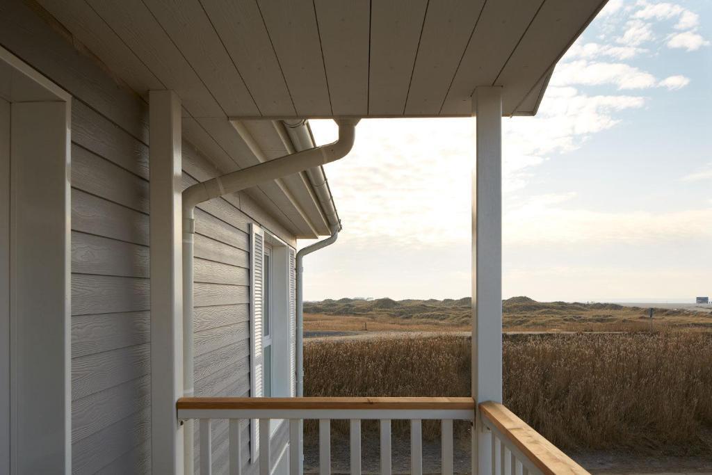 beach motel st peter ording sankt peter ording. Black Bedroom Furniture Sets. Home Design Ideas