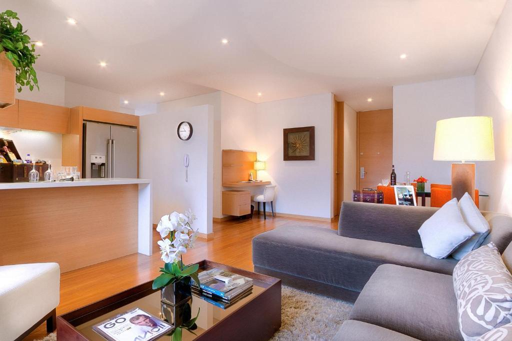 93 luxury suites residences r servation gratuite sur
