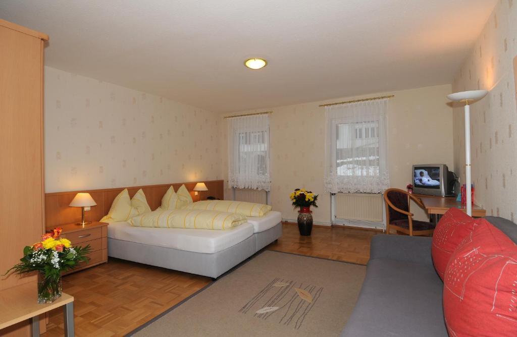 Hotels In Schlangenbad Deutschland