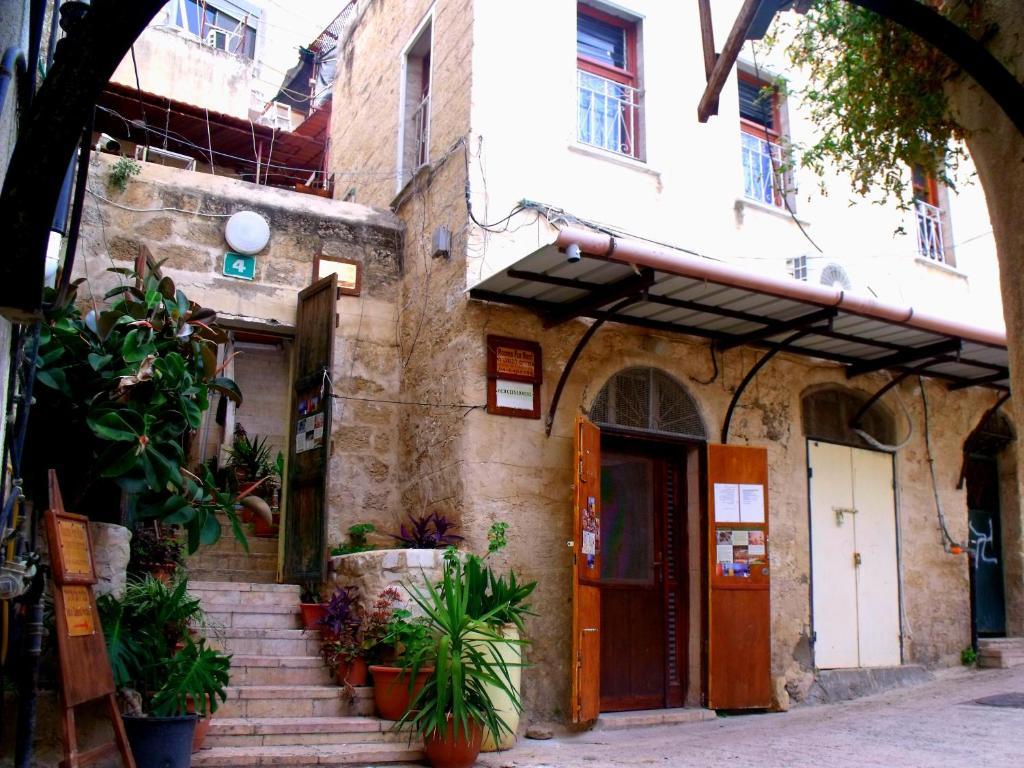 Отзывы Abu Saeed Hostel