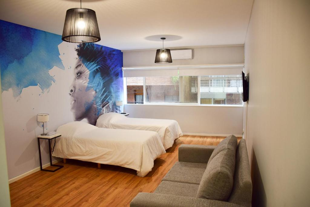 Sheraton buenos aires hotel convention center