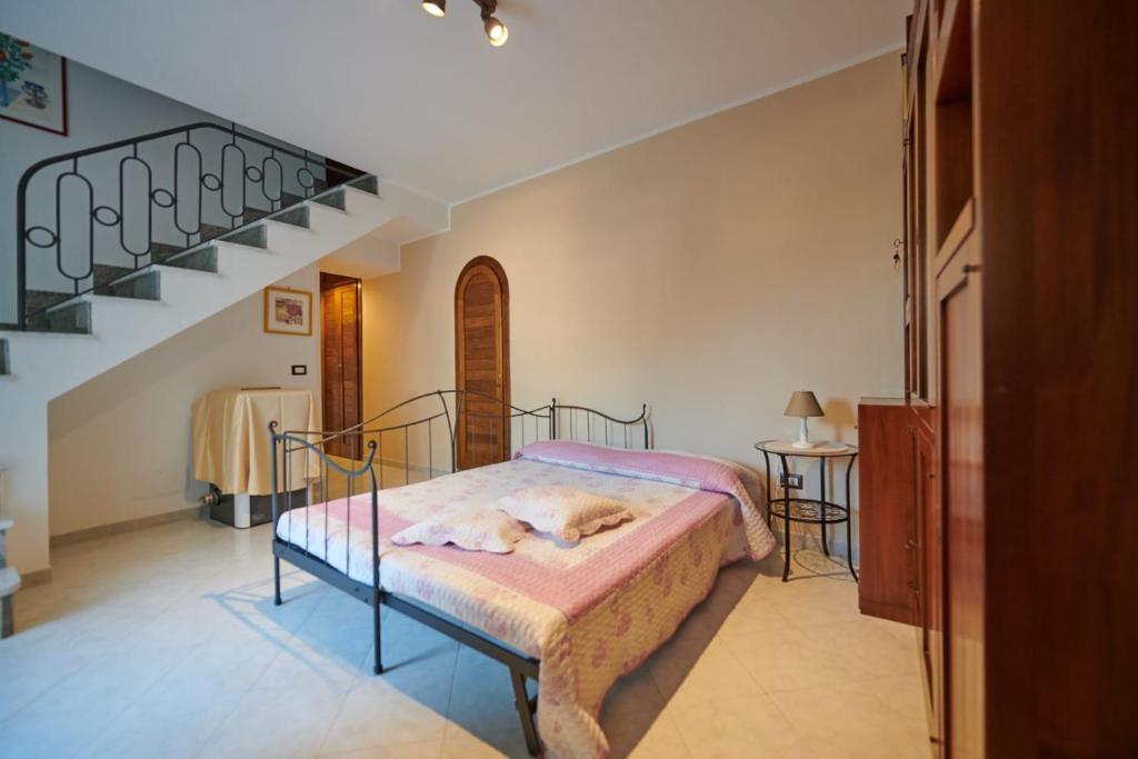 5964e9b7de Casa de temporada Maiori Dream House (Itália Maiori) - Booking.com