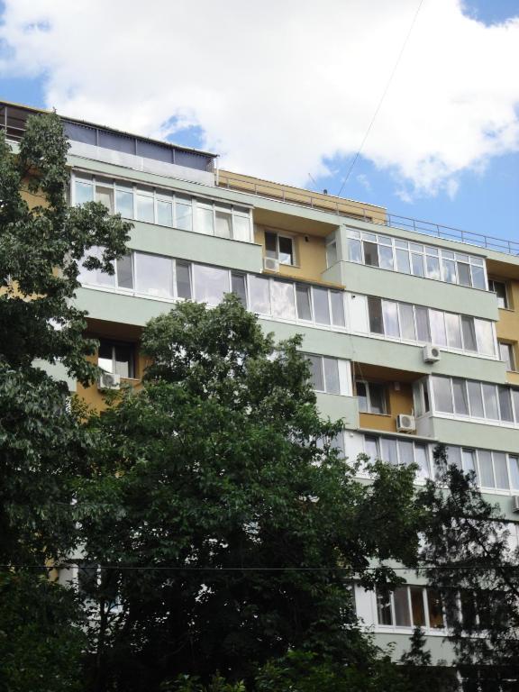 tranquillity apartment bukarest informationen und. Black Bedroom Furniture Sets. Home Design Ideas