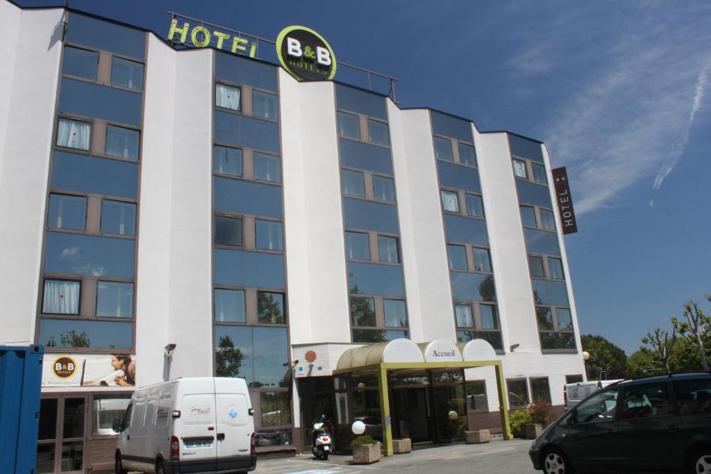 Hotel b b toulouse centre for Hotels toulouse centre