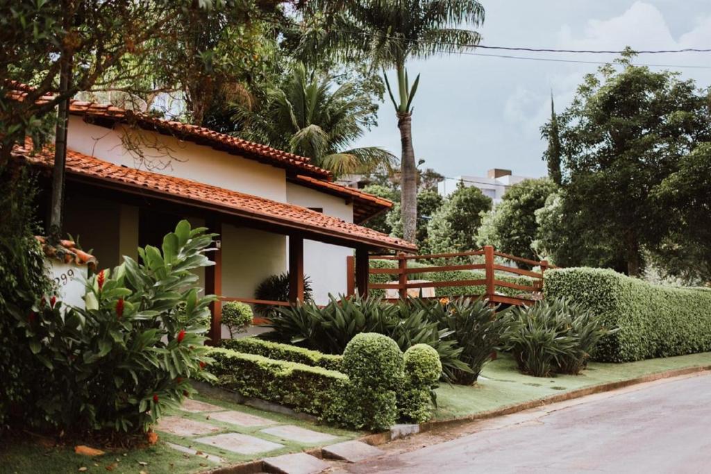 3bf141472730b Casa de temporada Casa em Capitólio (Brasil Capitólio) - Booking.com