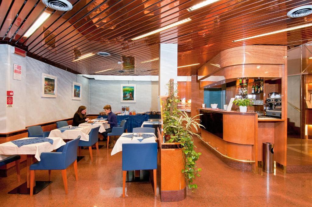 hotel lido milano prenotazione on line viamichelin