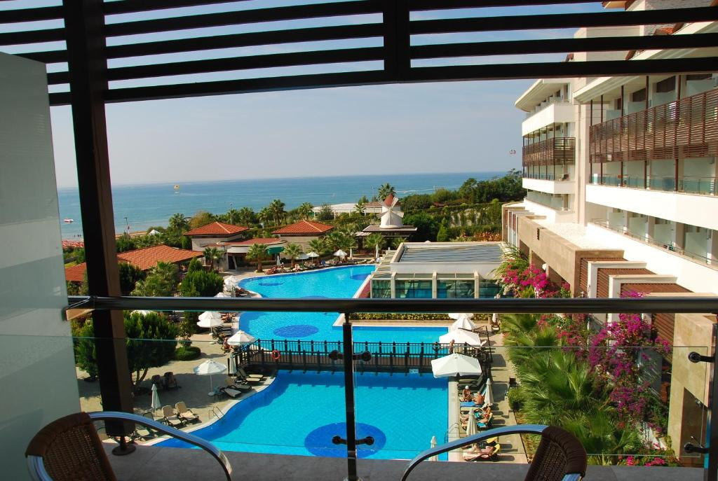 Beach Side Hotels In Ct